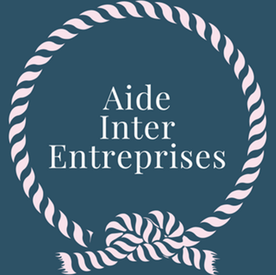 Aide Inter Entreprises